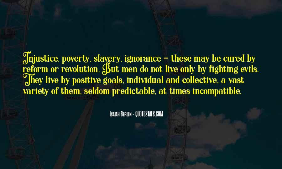 Daelin Proudmoore Quotes #26183