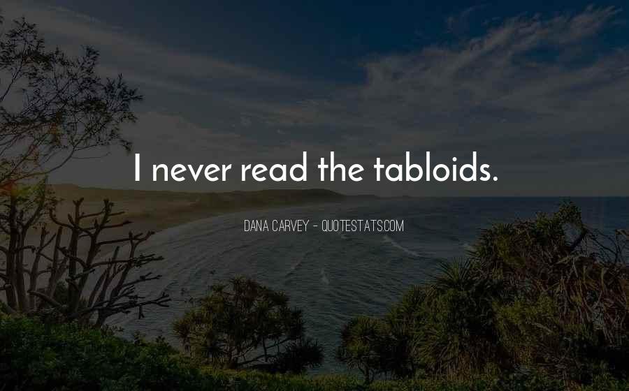 Daggett Beaver Quotes #1654446
