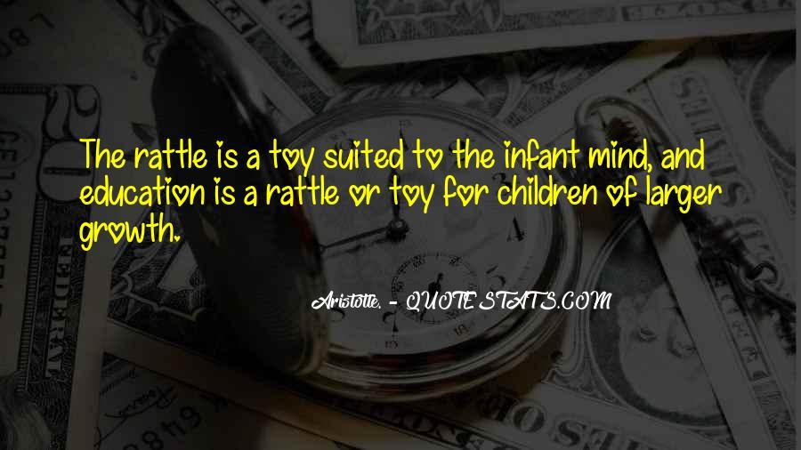 Dahvie Vanity Funny Quotes #1193237
