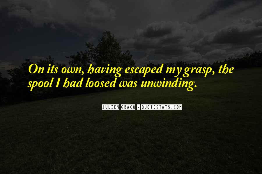 Dahvie Vanity Funny Quotes #703107