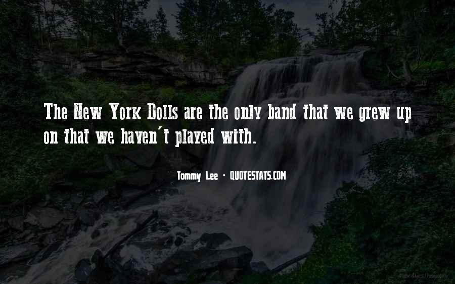 Daidoji Yuzan Quotes #355920