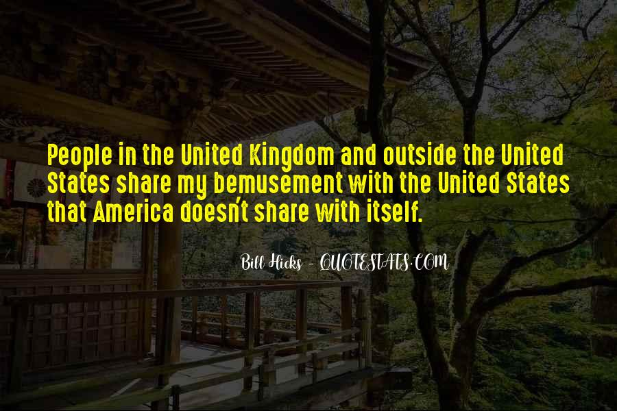 Daidoji Yuzan Quotes #844607