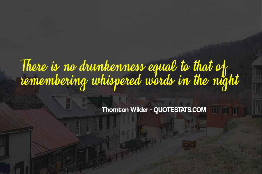 Dakilang Guro Quotes #1577489
