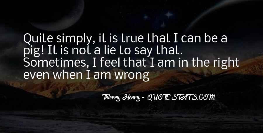Dale Earnhardt Jr Famous Quotes #1414969