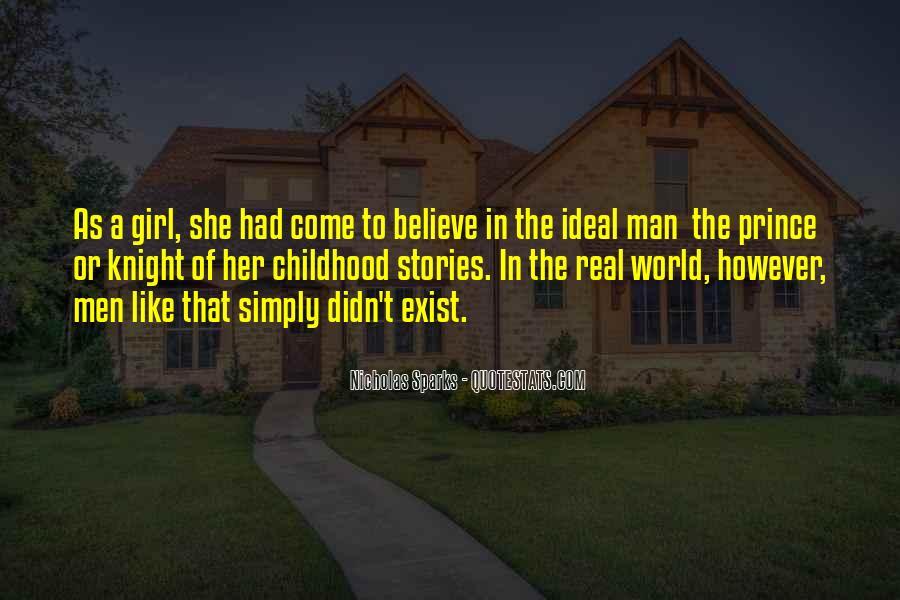 Dale Earnhardt Jr Famous Quotes #425030