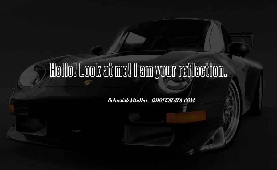 Dale Earnhardt Jr Famous Quotes #656489