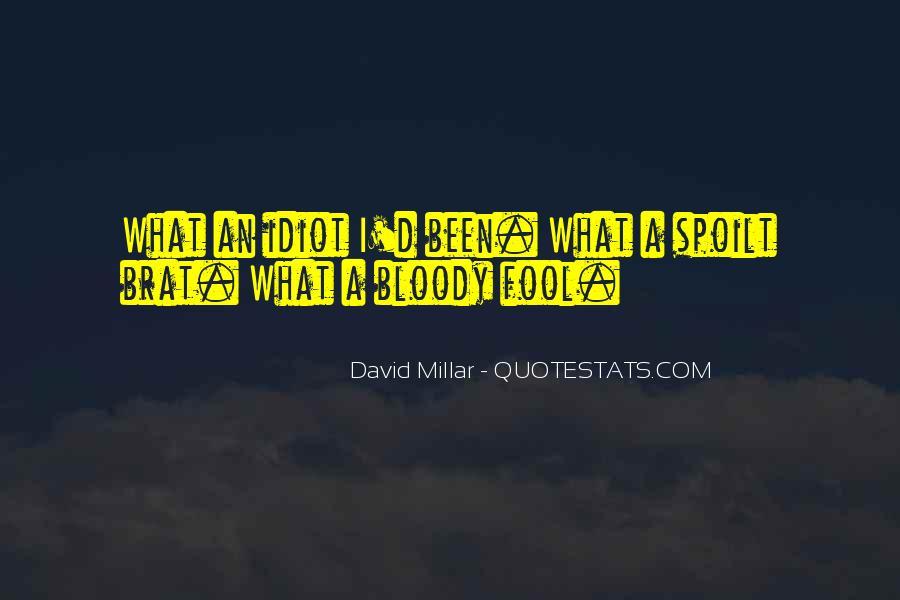 Dale Earnhardt Jr Famous Quotes #927480