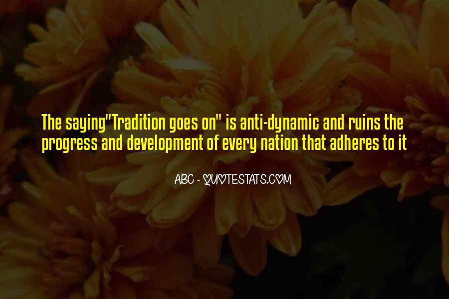 Dalia Royce Quotes #603885
