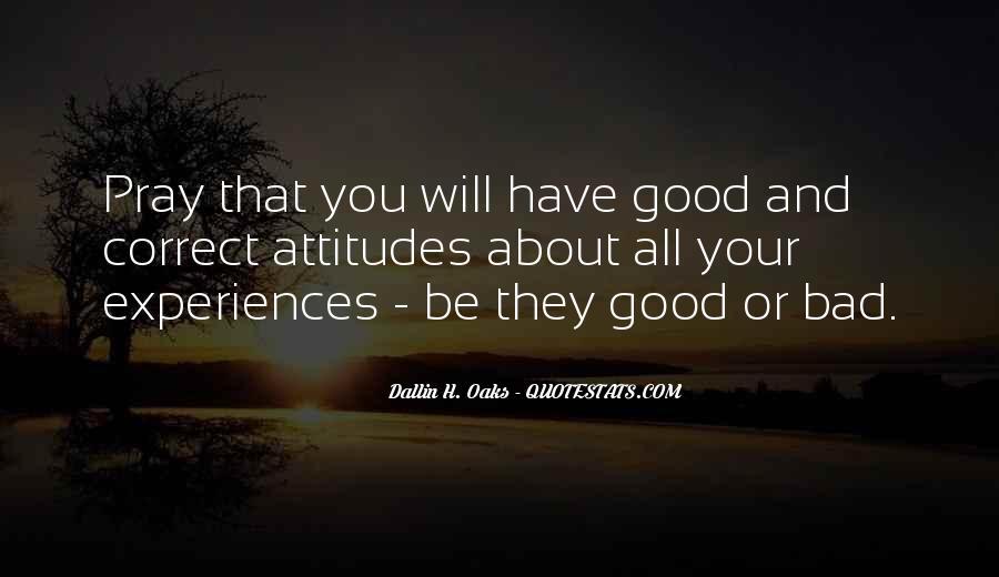 Dallin Oaks Quotes #784906