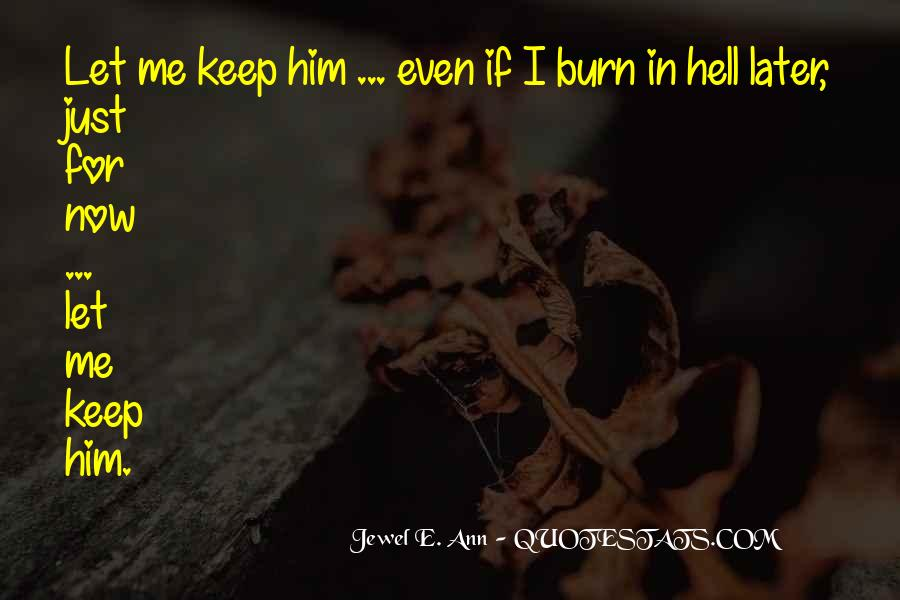 Damaging Bible Quotes #1158837