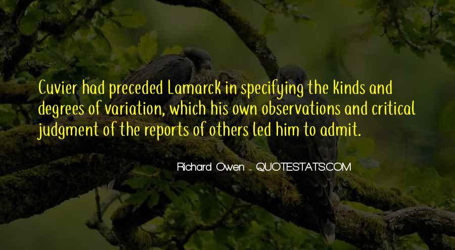 Damaging Bible Quotes #182175