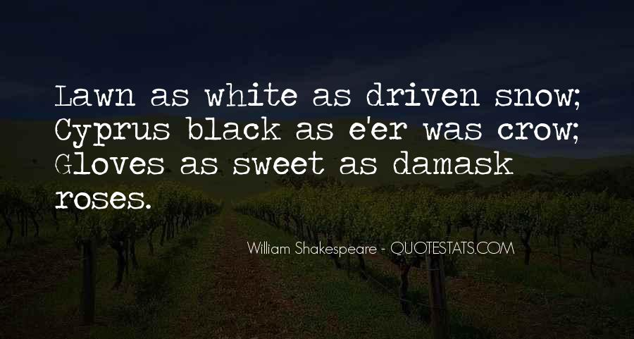 Damask Quotes #1820746