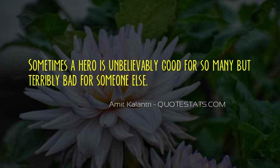 Dame Edna Birthday Quotes #1336389