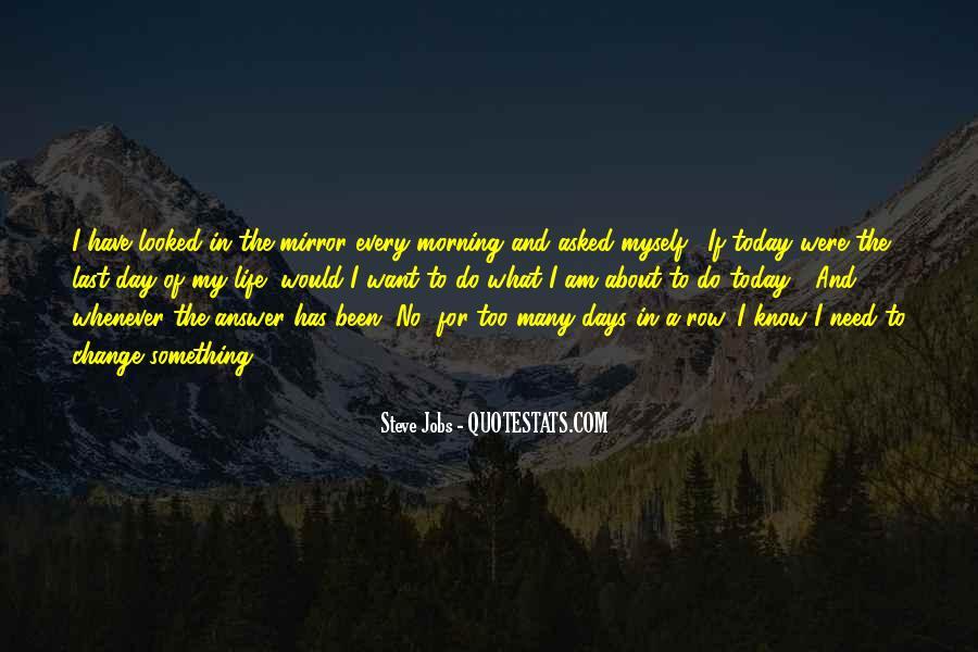 Dame Edna Birthday Quotes #150789