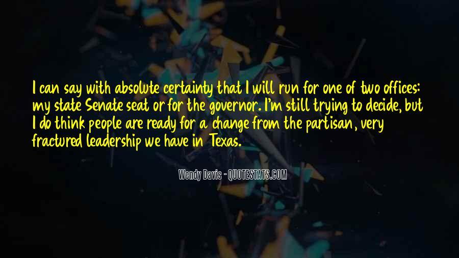 Dame Gruev Quotes #1753520