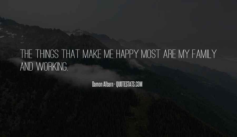 Damian Jr Gong Marley Quotes #1227192