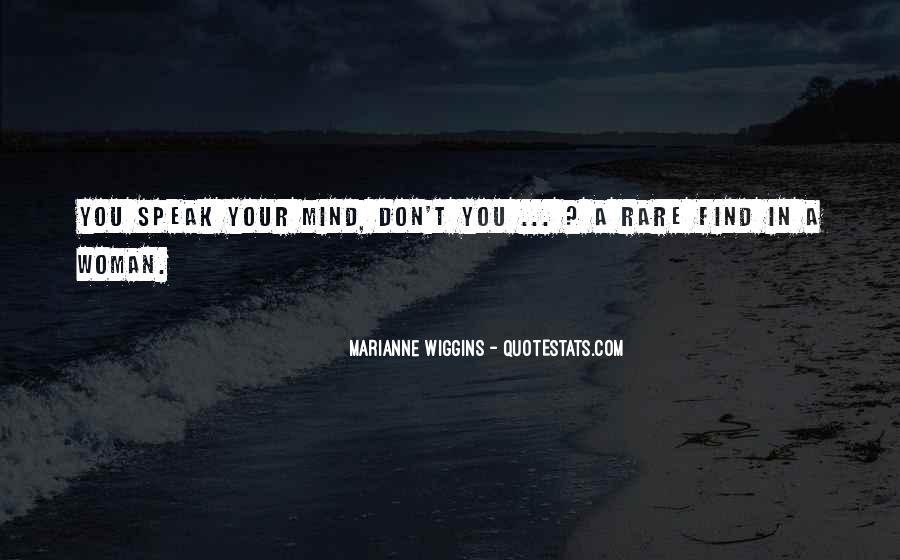 Damian Jr Gong Marley Quotes #406566