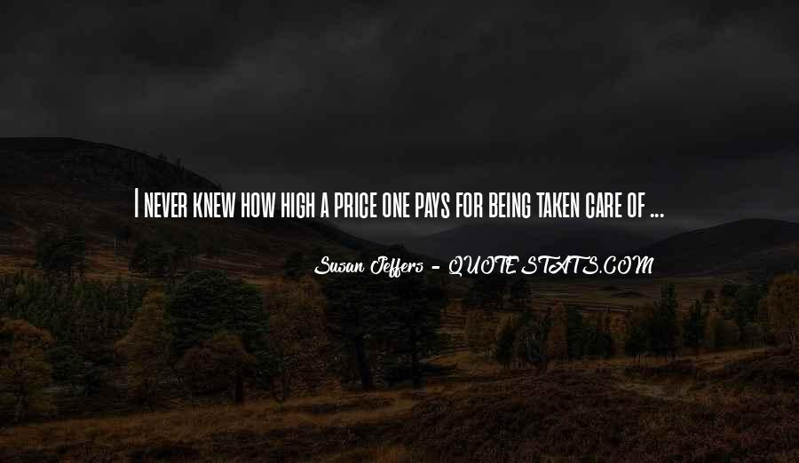 Damir Doma Quotes #921363
