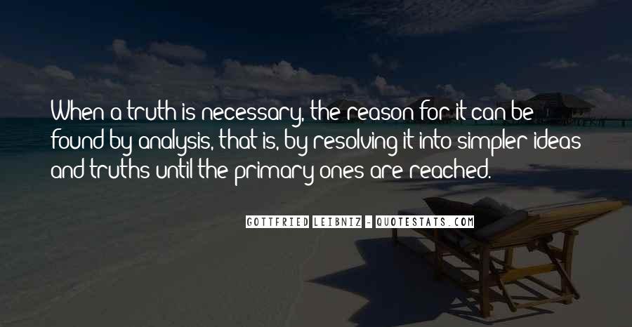Damon Gant Quotes #272805