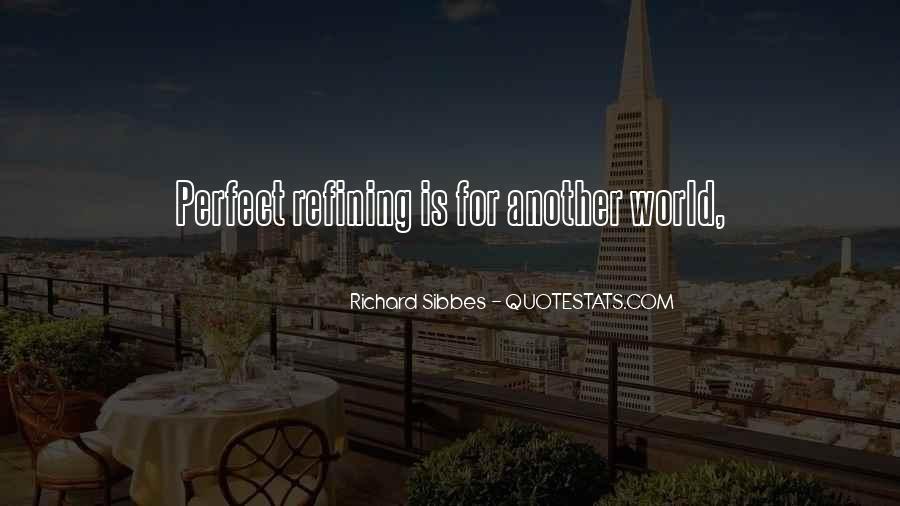 Damon Salvatore And Katherine Pierce Quotes #1077186