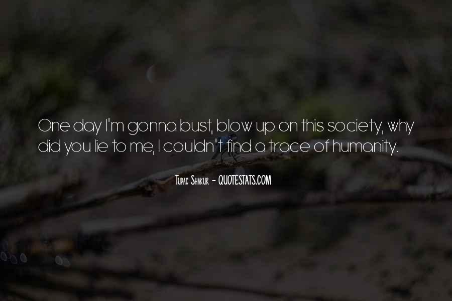Damon Salvatore And Katherine Pierce Quotes #172772