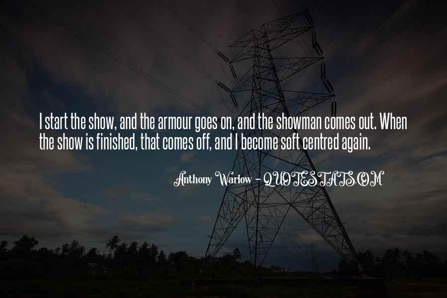 Damon Salvatore And Katherine Pierce Quotes #710354