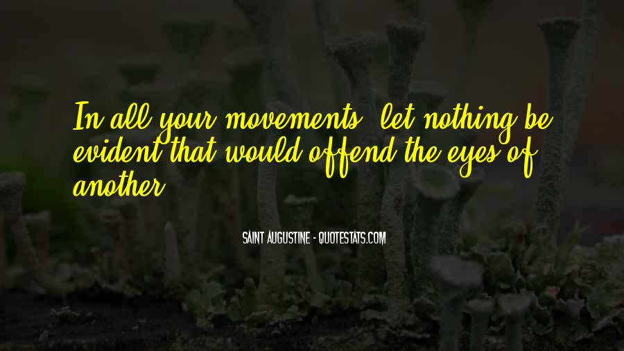 Damon Salvatore And Katherine Pierce Quotes #745153