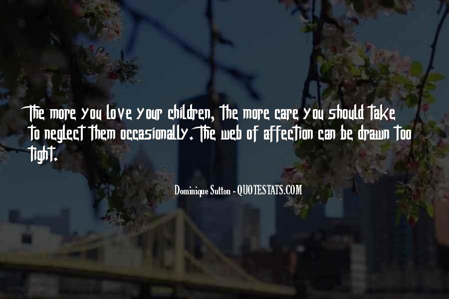 Damon Salvatore Funny Quotes #1072914