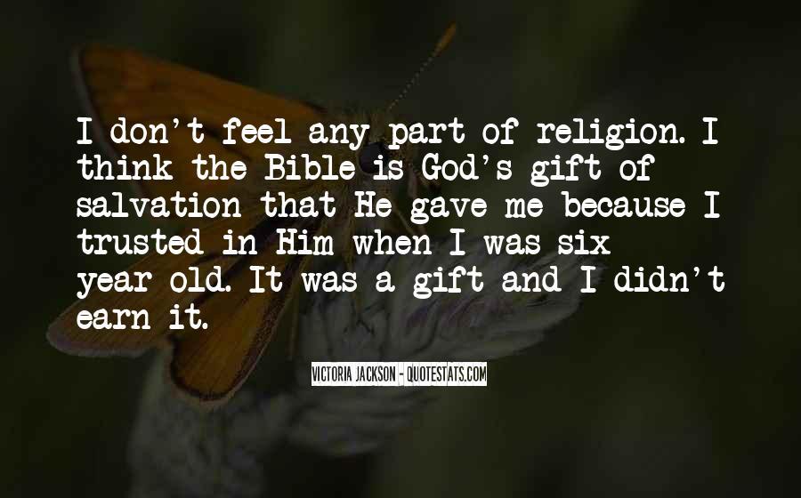 Dan Issel Quotes #1662837