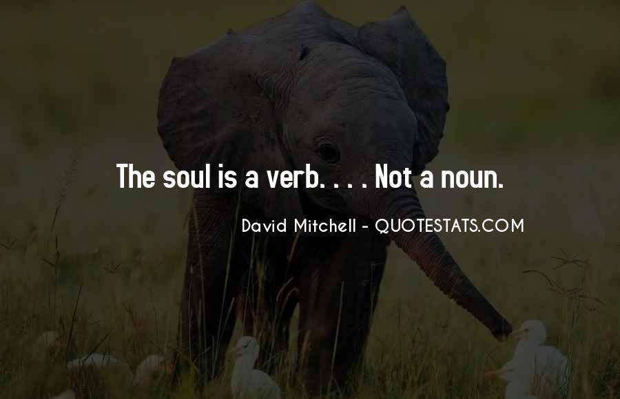 Dan Issel Quotes #441413