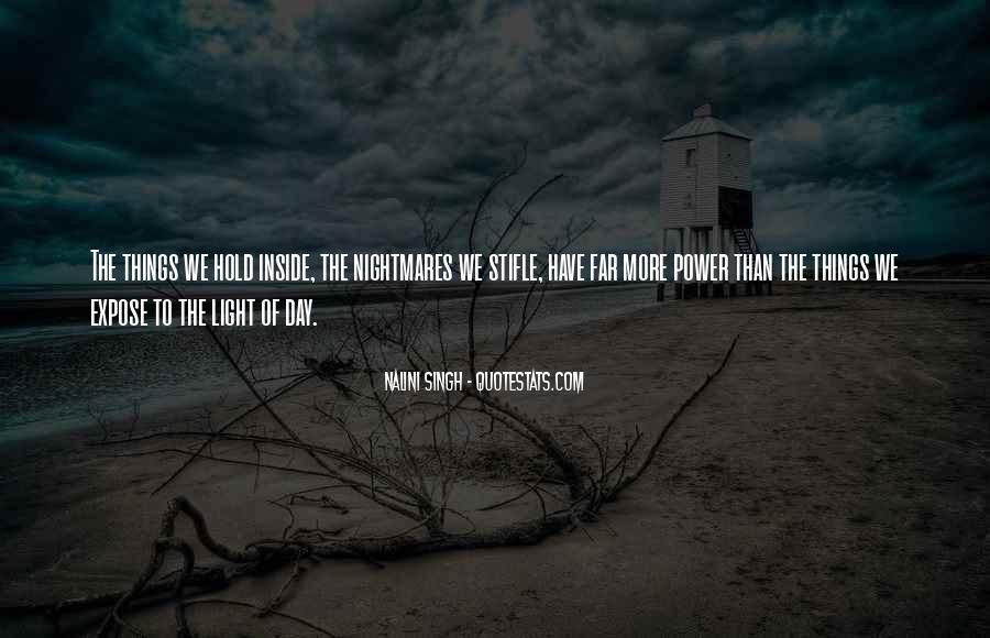 Dan Issel Quotes #806031