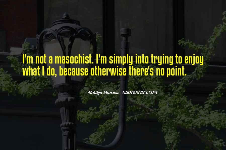 Dan Issel Quotes #810652