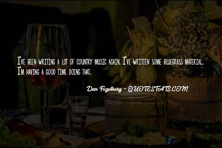 Dan Quotes #11228