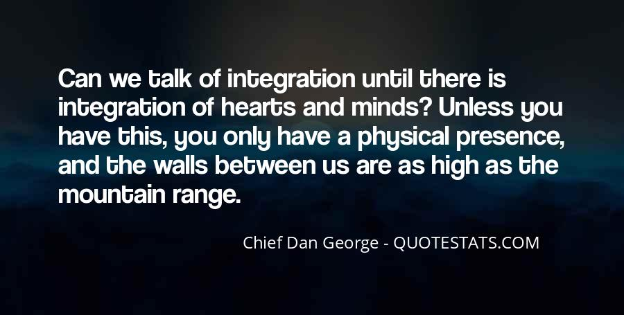 Dan Quotes #11582