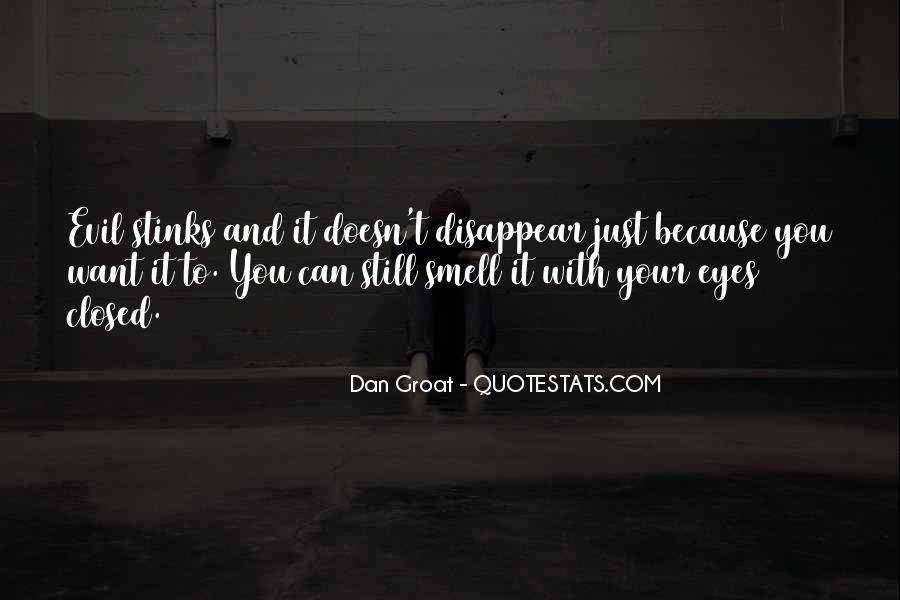 Dan Quotes #16726