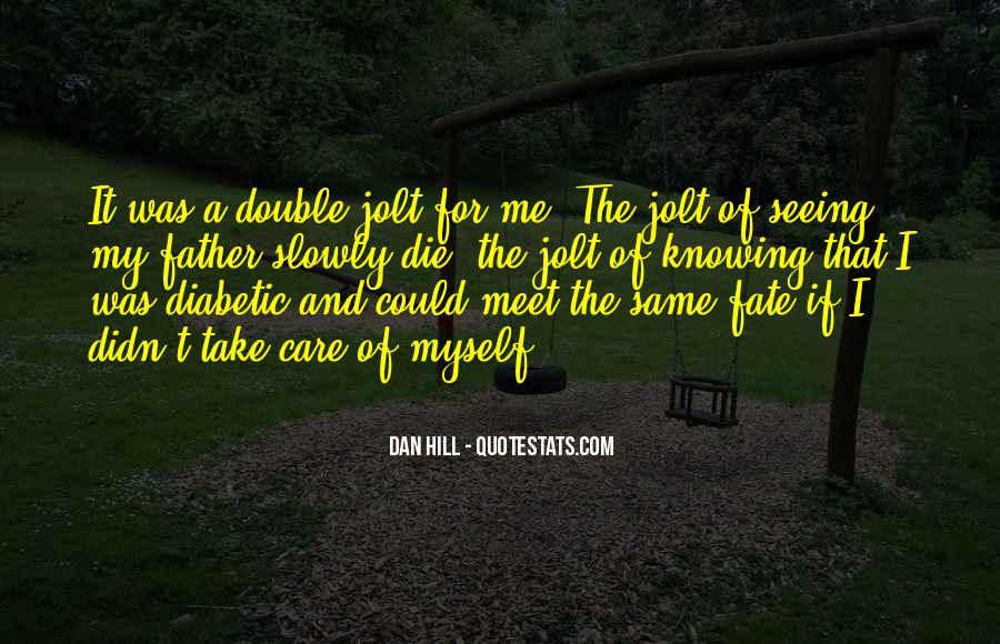 Dan Quotes #19223