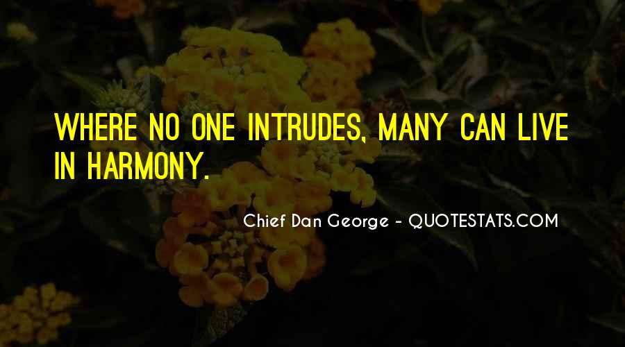 Dan Quotes #20573