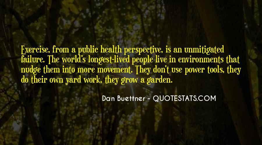 Dan Quotes #22475