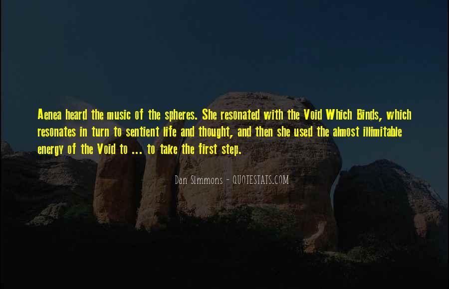 Dan Quotes #26251