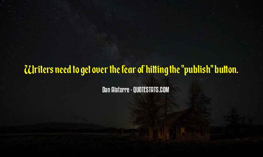 Dan Quotes #29317
