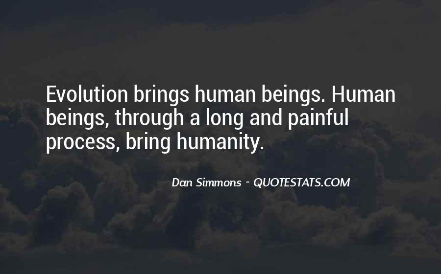 Dan Quotes #37390