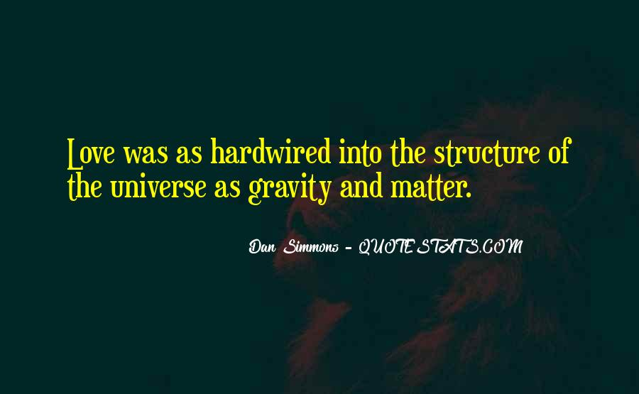 Dan Quotes #38467