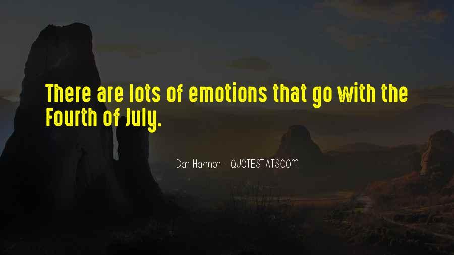 Dan Quotes #9317