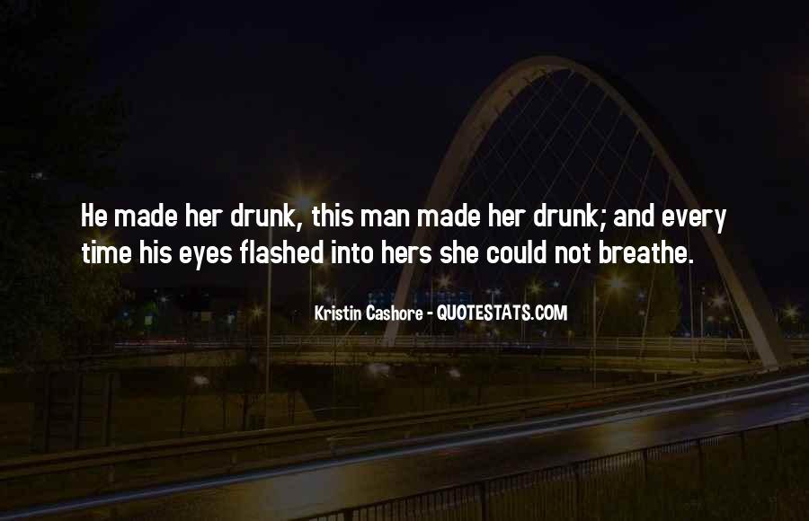 Quotes About Katsa #1146430