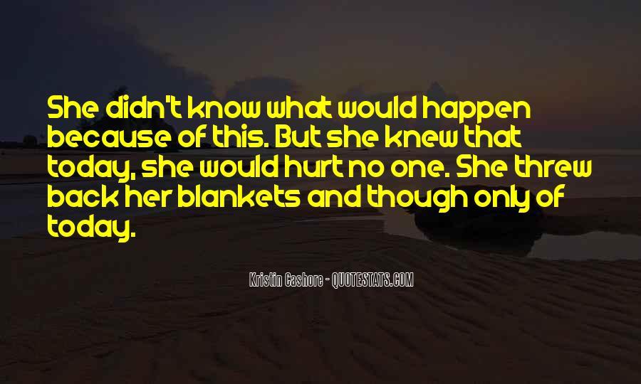 Quotes About Katsa #1598559