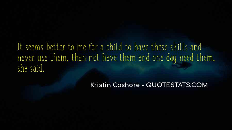 Quotes About Katsa #1626189