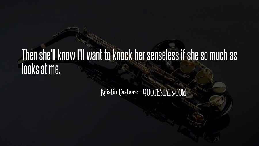 Quotes About Katsa #56458