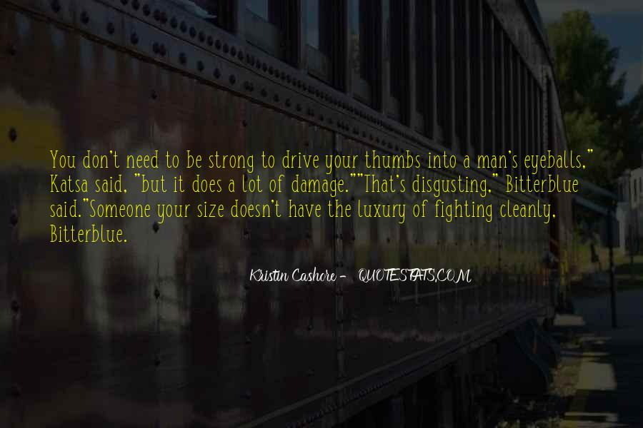 Quotes About Katsa #947755