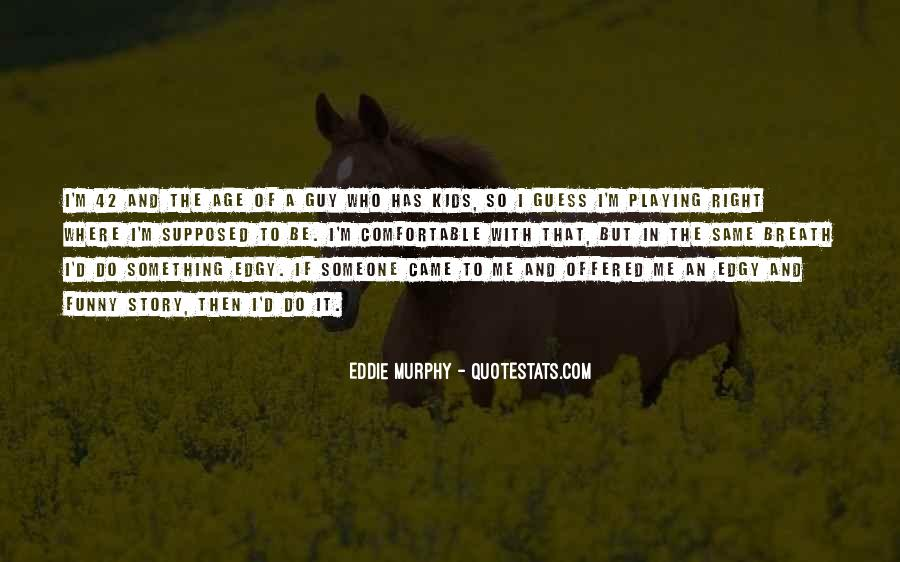 Dances With Wolves Kicking Bird Quotes #1389216