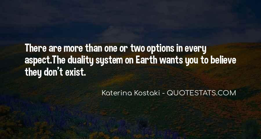 Quotes About Katerina #803510